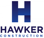 Hawker Construction Ltd
